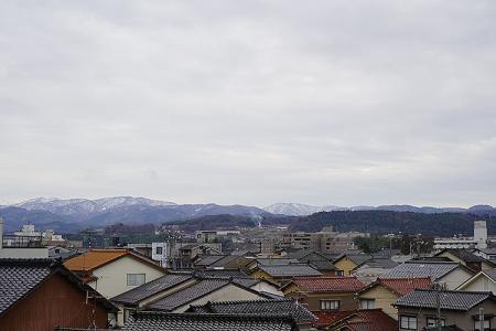 200302_8.jpg