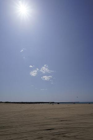 200525_9.jpg