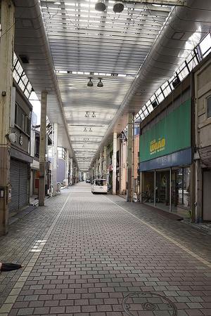 200601_8.jpg