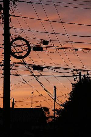 200709_2.jpg
