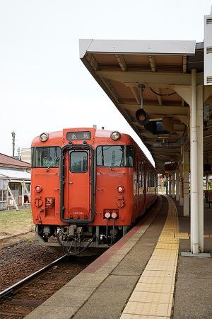 200923_11.jpg