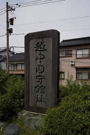 200923_12.jpg